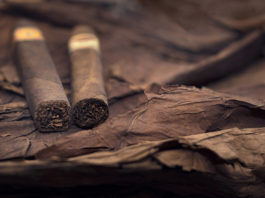 FDA Updates Guidance for Tobacco Product Ingredient Listing Requirements