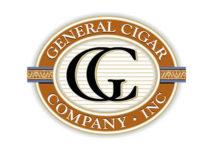 General Cigar Co.