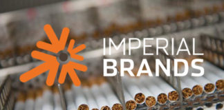 Imperial Brands Cutting OTP From its Business