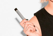 Juul Labs to invest $30 million in combating underage vape use