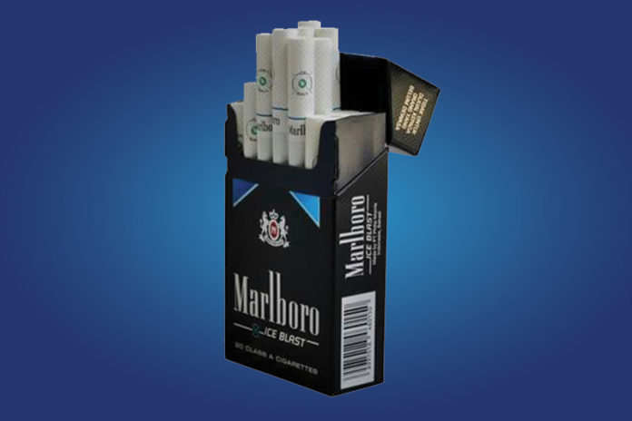Philip Morris USA Makes Moves to Improve Its Combustible Segment