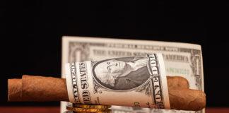 Minnesota Governor Proposes Premium Cigar Tax Hike