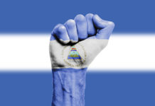 Nicaragua Protests Rock Tobacco and Cigar Industry
