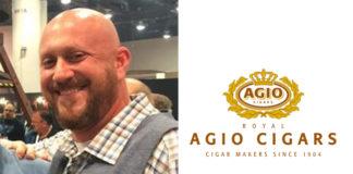 Zev Zaminetsky Joins Royal Agio Cigars USA