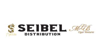 MLB Cigar Ventures and Matilde Cigars Create Distribution Company