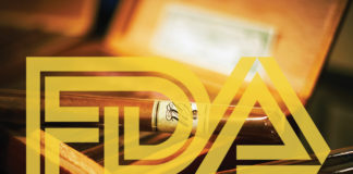 New Health-Warning Rules for Covered Tobacco Products