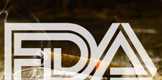 FDA Lawsuit Ruling