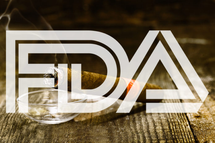 FDA Lawsuit Ruling