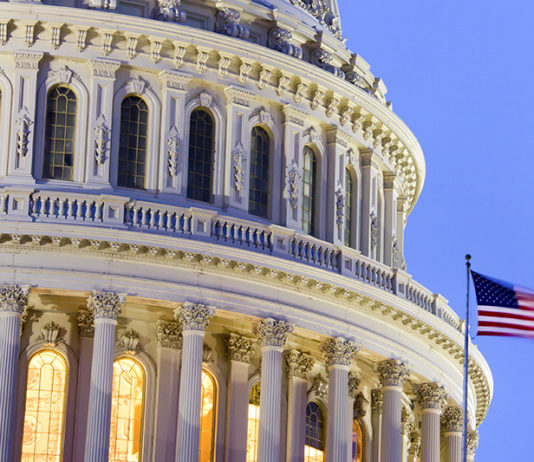 remium Cigar Exemption Included in FY 2019 Agriculture Appropriations Bill