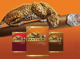 Royal Agio Cigars Panther