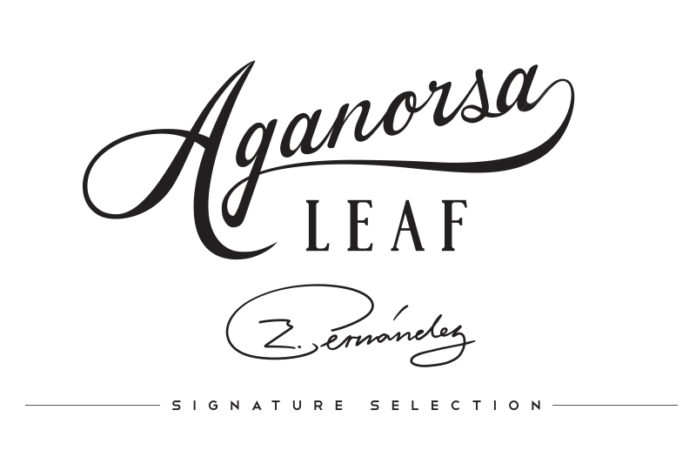 Aganorsa Leaf Signature Series