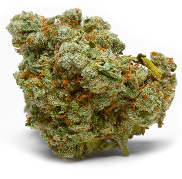 Cannabis Cash Concerns