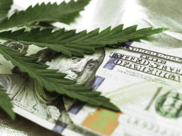 Cannabis Cash Concerns