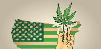Cannabis STATES Act