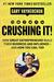 Crushing It! Gary Varnerchuck