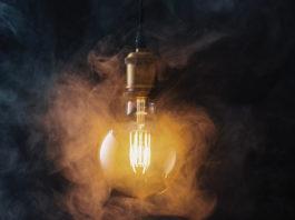 Defining Innovation in Tobacco