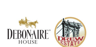Debonaire House To Takeover Distribution, Sales and Marketing in 2019