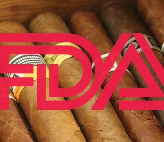 FDA ANPRM Extension