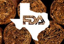 Texas Cigar Lawsuit Stays in Texas