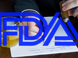 What You Need to Know About the Tobacco Product Listing Deadline