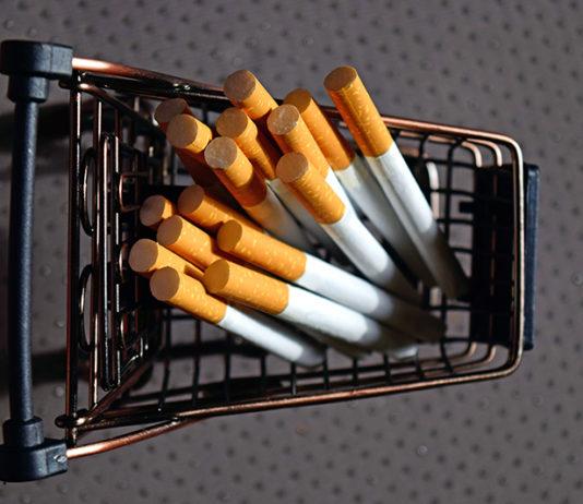 FDA Tobacco Training Guidance Updated