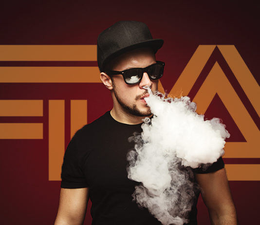 Vapor Industry Strikes Back at FDA with Multiple Lawsuits