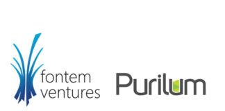 Fontem Ventures and Purlium