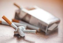 Illinois Passes Tobacco 21 Bill