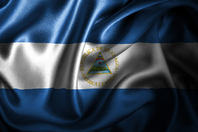 Nicaragua Engulfed in Political Unrest