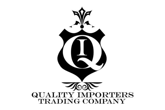 Les Mann Joins Quality Importers