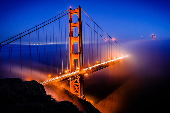 Flavored Tobacco Product Ban Imposed in San Francisco