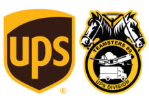 UPS and Teamsters Reach Agreement to Avoid Strike