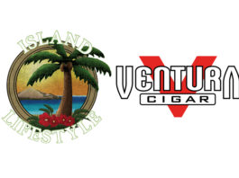 Island Lifestyle Partners with Ventura Cigar Company