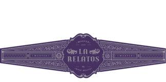 Warped Cigars La Relatos