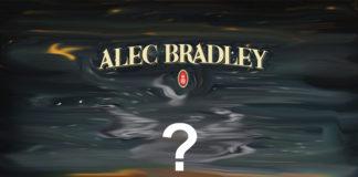 "Alec Bradley Releasing ""Mystery Cigar"" at IPCPR 2018"