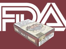 Federal Judge Delays FDA's Warning Label Requirement