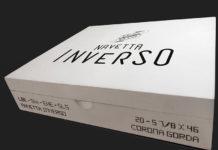 Fratello Cigars Announces Navetta Inverso for IPCPR 2018