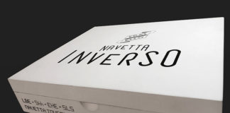 Fratello Cigars Announces Navetta Inverso for IPCPR 2018
