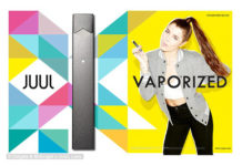 Consumers File Lawsuits Against Juul Over Nicotine Addiction