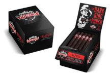 General Cigar Co. Announces Punch Diablo