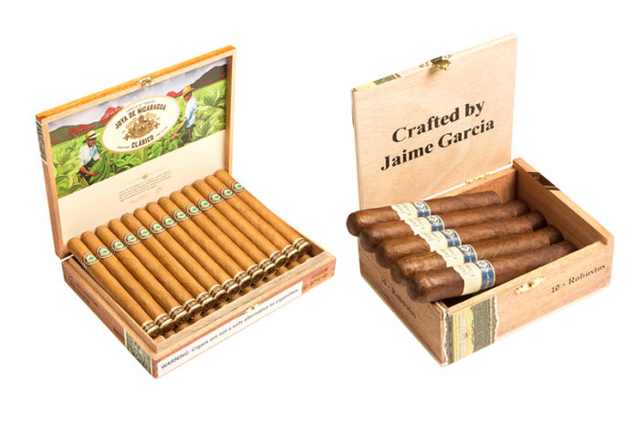 Santa Clara, Inc. Announces Two New Exclusives for IPCPR 2018