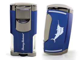 Two New Tommy Bahama Lighters Premier to Debut at IPCPR 2018
