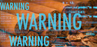 Cigar Warning Mandate Decoded