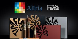 Inside Altria's Controversial ANRPM for Premium Cigars