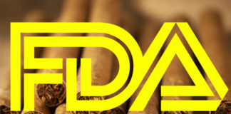 FDA Releases Updated Guidance For Cigar Warning Statements