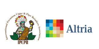 IPCPR Responds to Altria's Premium Cigar APRM Comment