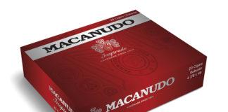 Macanudo's Golden Anniversary