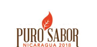 Puro Sabor Nicaragua 2019