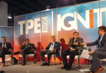 TPE 2019 Educational Opportunities