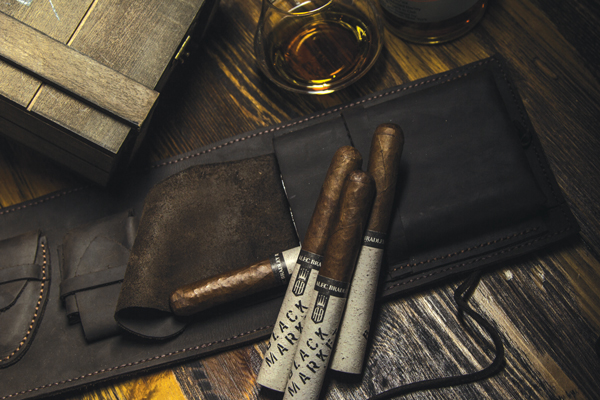 Culture of Influence: Sales Tips from Alec Bradley's Jonathan Lipson